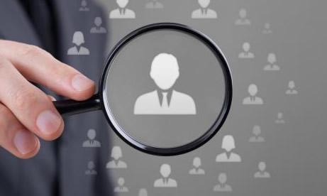 Koncept dužne profesionalne pažnje u kontekstu revizije finansijskih izvještaja